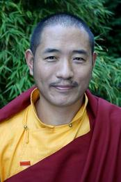 Название: lama_tsering_1 (1).jpg Просмотров: 75  Размер: 9.9 Кб