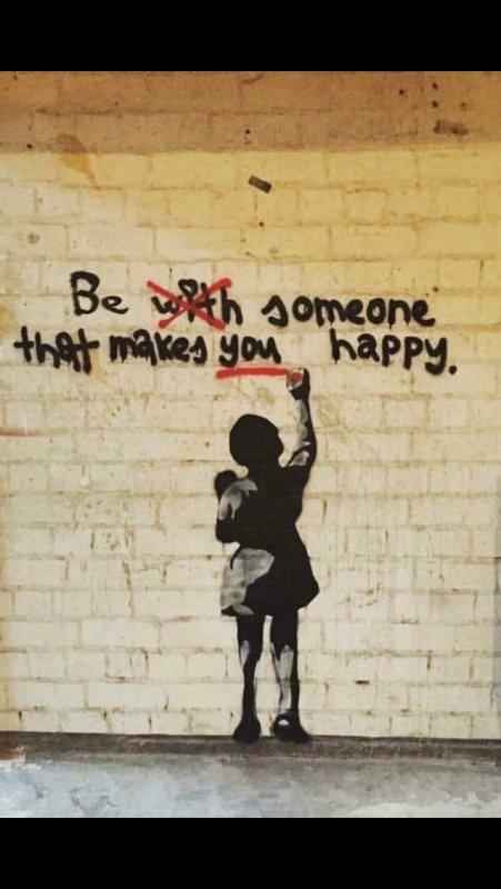 Название: Be someone.jpg Просмотров: 432  Размер: 52.8 Кб