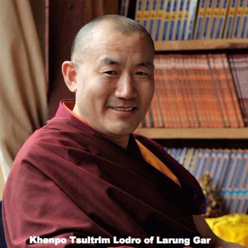 Название: khenpo-tsultrim-lodro.jpg Просмотров: 231  Размер: 57.4 Кб