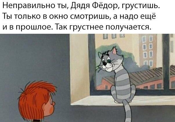 Название: кот.jpg Просмотров: 149  Размер: 50.8 Кб