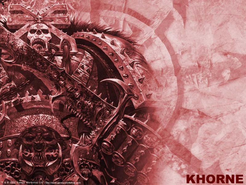 Название: Video-Game-Warhammer-15925.jpg Просмотров: 860  Размер: 101.9 Кб