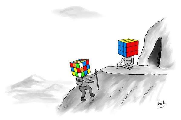 Название: кубики.jpg Просмотров: 177  Размер: 20.7 Кб