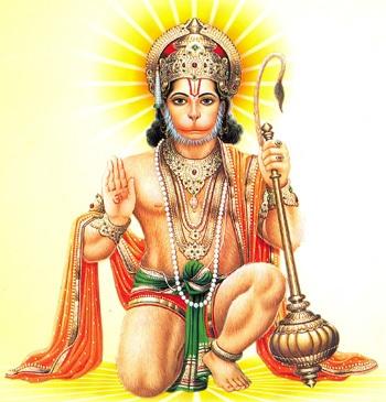 Название: Hanuman.jpg Просмотров: 437  Размер: 55.0 Кб