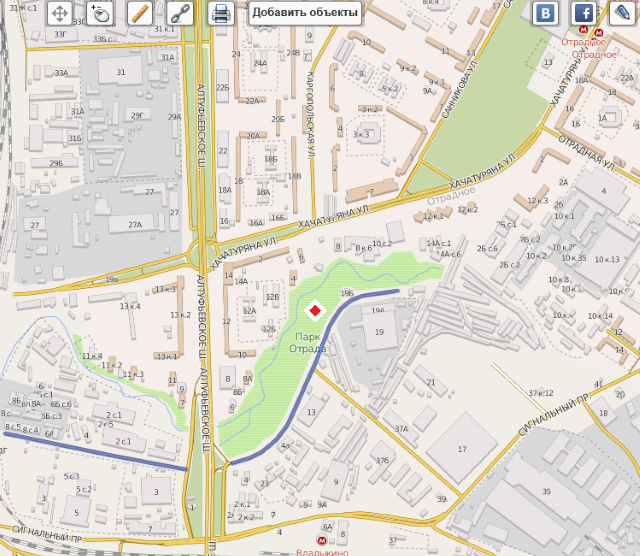 Название: yand_map.png Просмотров: 248  Размер: 336.8 Кб