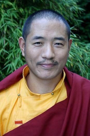 Название: lama_tsering_1.jpg Просмотров: 382  Размер: 25.8 Кб