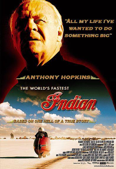 Название: worlds_fastest_indian_ver8.jpg Просмотров: 462  Размер: 57.6 Кб