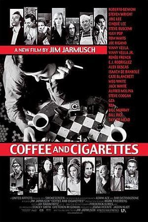 Название: Coffee_and_Cigarettes_movie.jpg Просмотров: 533  Размер: 36.6 Кб