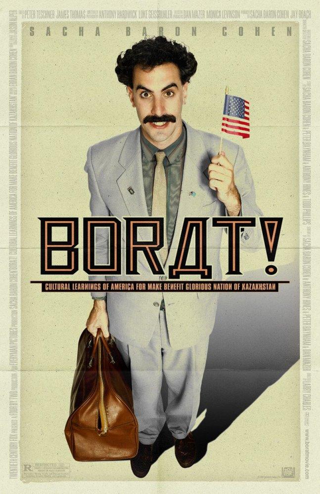 Название: borat.jpg Просмотров: 465  Размер: 135.8 Кб