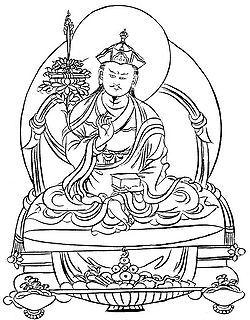 Название: Chogyur Lingpa.jpg Просмотров: 355  Размер: 28.2 Кб