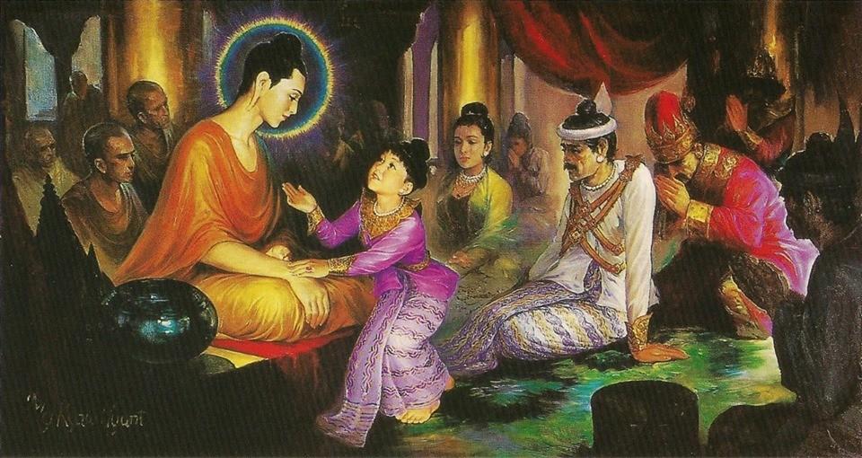 Название: будда картина.jpg Просмотров: 380  Размер: 184.5 Кб