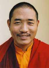 Название: lama_tsering.jpg Просмотров: 397  Размер: 9.2 Кб
