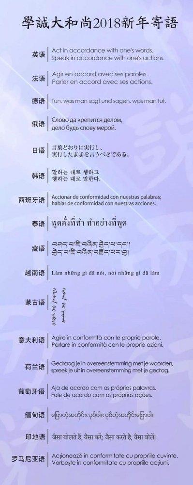 Название: 18 языков.jpg Просмотров: 106  Размер: 69.2 Кб