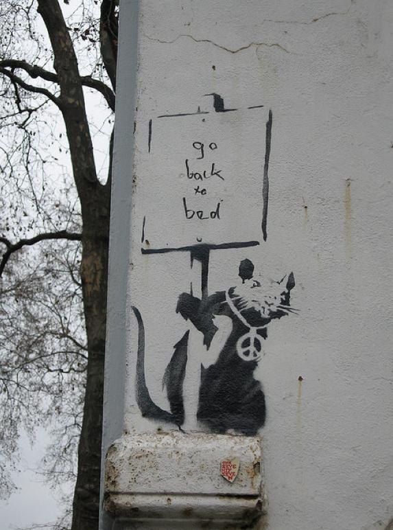 Название: Street-Art-Collection-Banksy-90.jpg Просмотров: 355  Размер: 315.6 Кб