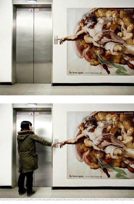 Название: Michelangelo.jpg Просмотров: 204  Размер: 57.0 Кб