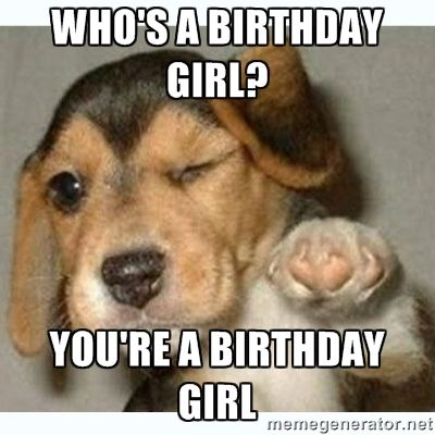 Название: Birthday.jpg Просмотров: 92  Размер: 31.0 Кб
