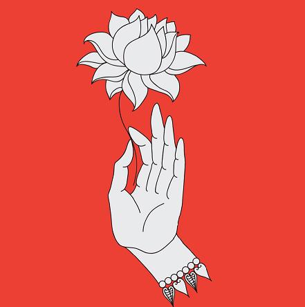 Название: flower1.png Просмотров: 93  Размер: 66.3 Кб
