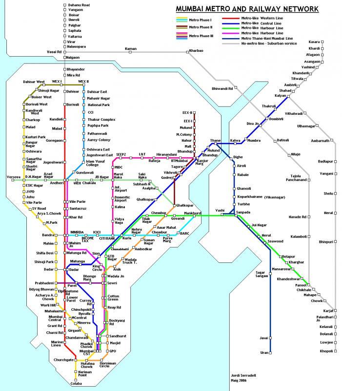 Название: metro-future.jpg Просмотров: 356  Размер: 95.5 Кб