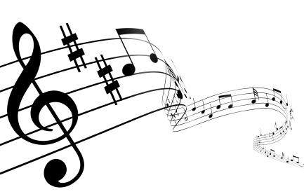 Название: music2.jpg Просмотров: 1519  Размер: 67.8 Кб