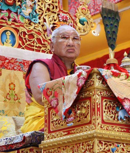 Название: 509px-Taklung_Tsetrul_Rinpoche_for_Rigpawiki.jpg Просмотров: 707  Размер: 80.2 Кб