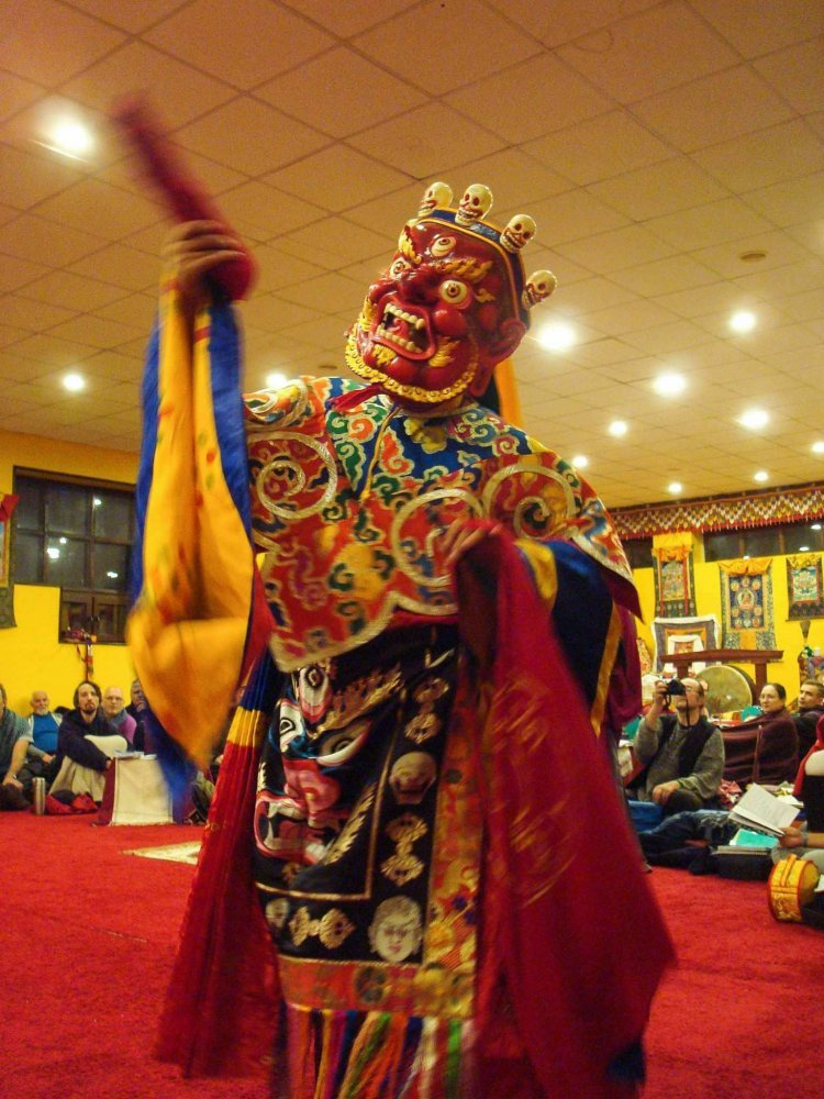 Название: Drakpa3.jpg Просмотров: 421  Размер: 155.8 Кб
