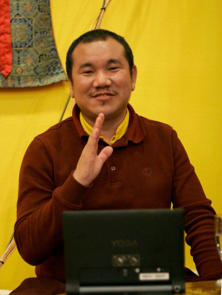Название: Drakpa2 (1).jpg Просмотров: 381  Размер: 96.9 Кб