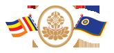 Название: dzogchen_logo.png Просмотров: 356  Размер: 15.1 Кб
