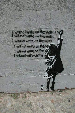 Название: I will not write.jpg Просмотров: 304  Размер: 36.7 Кб