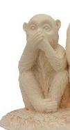 Название: обезьянка.jpg Просмотров: 259  Размер: 6.8 Кб