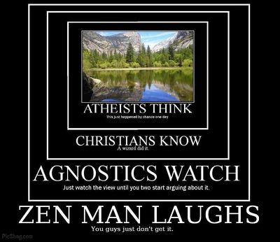 Название: 400px-Atheists-vs-christians-vs-agnostics-vs-zen.jpg Просмотров: 621  Размер: 26.8 Кб