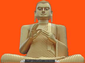 Название: buddha.png Просмотров: 1318  Размер: 85.0 Кб