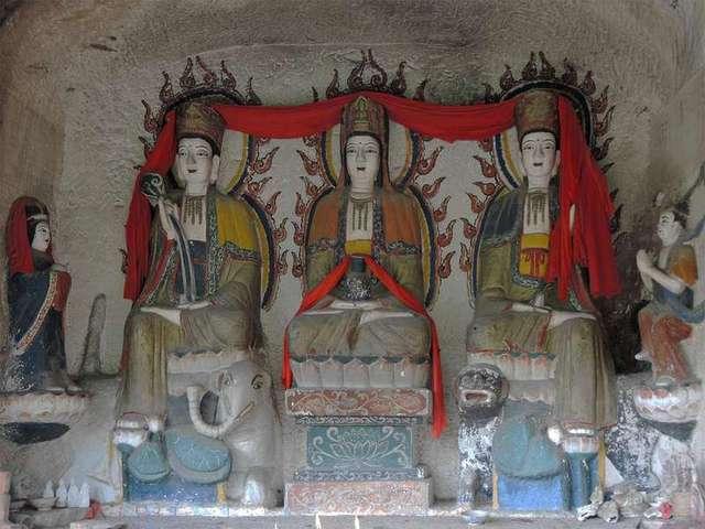 Название: Anyue-Xuanmiaoguan-23-640.jpg Просмотров: 171  Размер: 51.5 Кб