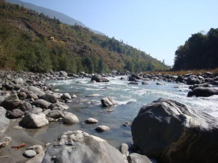 Название: Река вблизи дом&#1.JPG Просмотров: 414  Размер: 42.0 Кб