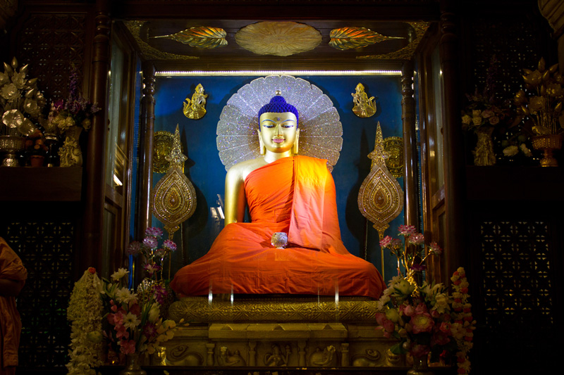 Название: Nirmanakaya Bhuddha.jpg Просмотров: 798  Размер: 222.6 Кб