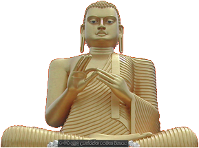 Название: buddha.png Просмотров: 1307  Размер: 85.0 Кб