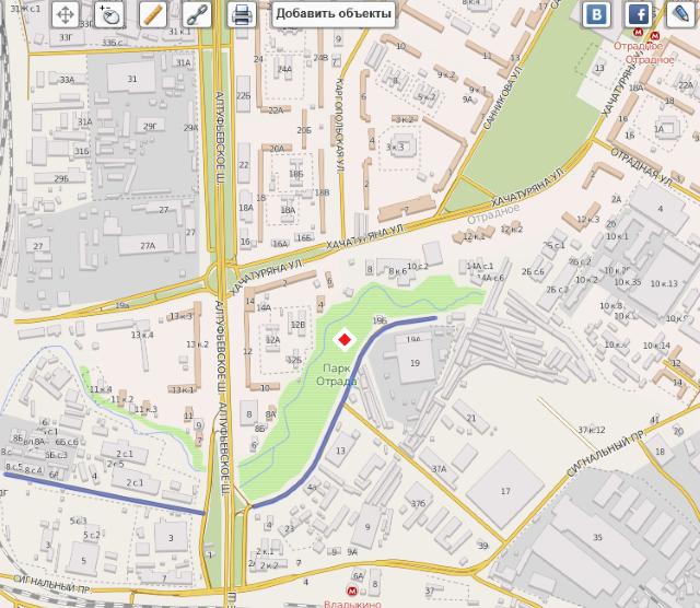 Название: yand_map.png Просмотров: 250  Размер: 336.8 Кб