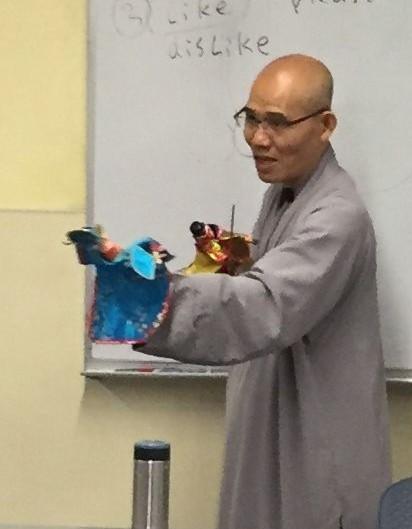 Название: guo-xin-puppets.jpg Просмотров: 100  Размер: 37.7 Кб