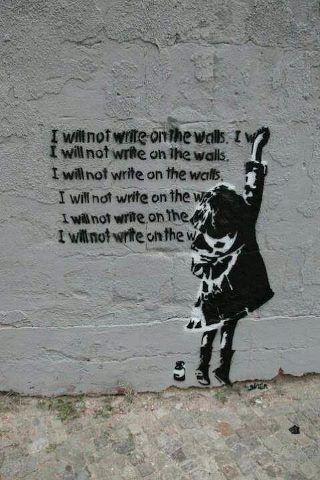 Название: I will not write.jpg Просмотров: 315  Размер: 36.7 Кб