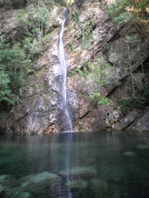 Название: водопад гуйхуа&#10.JPG Просмотров: 107  Размер: 306.7 Кб