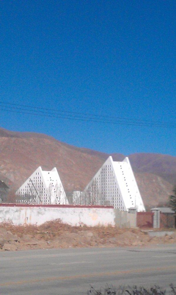Название: lhasa.jpg Просмотров: 206  Размер: 80.1 Кб