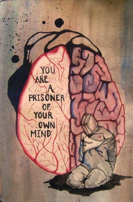 Название: Prisoner.jpg Просмотров: 529  Размер: 70.6 Кб