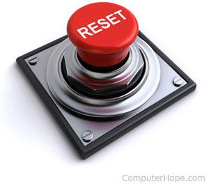Название: reset-button.jpg Просмотров: 285  Размер: 16.0 Кб