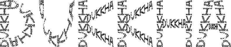Название: dukkha.png Просмотров: 354  Размер: 14.0 Кб